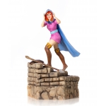 1:10 Sheila the Thief BDS Art Scale Statue