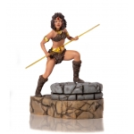 1:10 Diana the Acrobat BDS Art Scale Statue