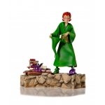 1:10 Presto the Magician BDS Art Scale Statue