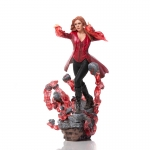 1:10 Scarlet Witch BDS Art Scale Statue