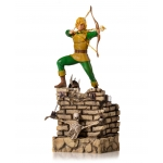 1:10 Hank the Ranger BDS Art Scale Statue