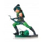 1:10 Green Arrow BDS Art Scale Statue
