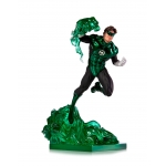 1:10 Green Lantern BDS Art Scale Statue