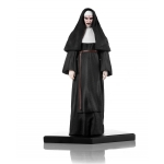 1:10 The Nun Art Scale Statue
