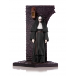 1:10 The Nun DELUXE Art Scale Statue