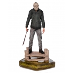 1:10 Jason Deluxe Art Scale Statue