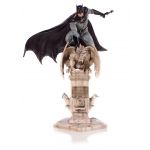 1:10 Batman - Deluxe Art Scale Statue