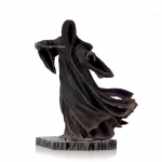 1:10 Attacking Nazgul BDS Art Scale Statue