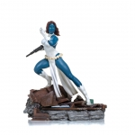 1:10 Mystique BDS Art Scale Statue