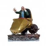 1:10 Professor X BDS Art Scale Statue