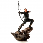 1:10 Hawkeye BDS Art Scale Statue - Avengers: Endgame