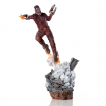 1:10 Star-Lord BDS Art Scale Statue