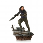 1:10 Winter Soldier BDS Art Scale Statue