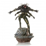 1:10 General Outrider BDS Art Scale Statue