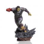 1:10 Hulk Deluxe BDS Art Scale Statue