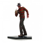 1:10 Freddy Krueger Art Scale Statue