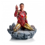 1:10 I am Iron Man BDS Art Scale Statue