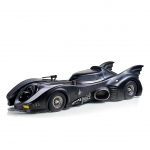1:10 Batmobile from 1989 Batman