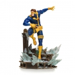 1:10 Cyclops BDS Art Scale Statue