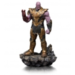1:10 Thanos Black Order Deluxe BDS Art Scale Statue