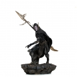 1:10 Corvus Glaive Black Order Deluxe BDS Art Scale Statue
