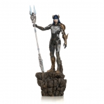 1:10 Proxima Midnight  Black Order Deluxe BDS Art Scale Statue