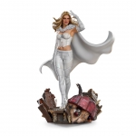 1:10 Emma Frost BDS Art Scale Statue