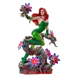 1:10 Poison Ivy Art Scale Statue
