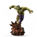 1:10 Hulk BDS Art Scale Statue - Avengers: Age of Ultron