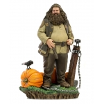 1:10 Hagrid Deluxe Art Scale Statue