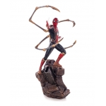 1:10 Iron-Spider BDS Art Scale - Avengers: Infinity War