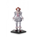 1:10 Pennywise - Art Scale Statue