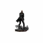 1:10 Nick Fury Spider-Man FFH BDS Art Scale Statue
