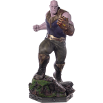1:4 Thanos Avengers: Infinity War - Legacy Replica Statue