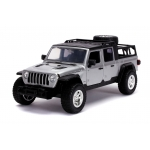 1:24 FF9 Jeep Gladiator