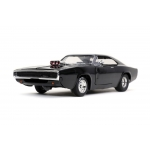 1:24 1970 Dodge Charger RT - FF9