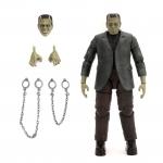 """6"""" Universal Monsters Frankenstein Action Figure"""