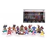 NANO Power Rangers 20-Pack