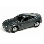 1:64 James Bond 2002 Aston Martin Vanquish