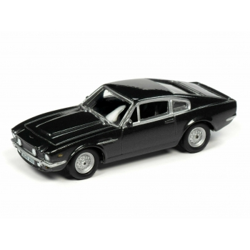1:64 James Bond 1987 Aston Martin V8 Vantage