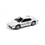 1:64 James Bond Lotus Esprit