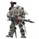 1:25 Iron Wrecker 02 Tactical Mecha with Pilot