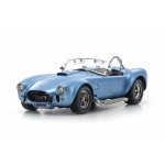 1:12 Shelby Cobra 427 S/C - Viking Blue