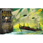 1:130 Jolly Roger Series: Flying Dutchman