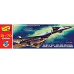 1:172 B-70 Bomber