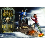 1:12 Jolly Roger Series: Duel with Death