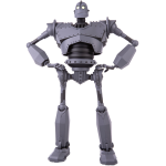 Iron Giant Collectible Figure