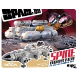 1:48 Space:1999 Booster Pack Accessory Set