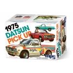 1:25 1975 Datsun Pickup