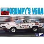 1:25 1972 Chevy Vega Pro Stock